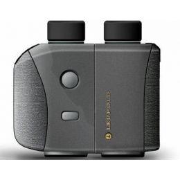 Leupold RXB-IV Digital Black Rangefinder 63325   Leupold RX