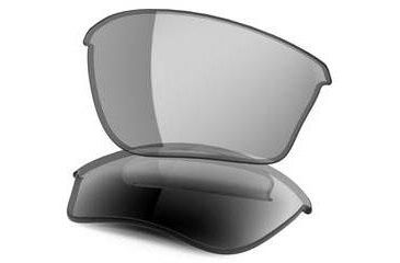 2ac1f62239 Oakley Half Jacket 2.0 XL Replacement Lenses FREE S H ROO9154CB 41 ...