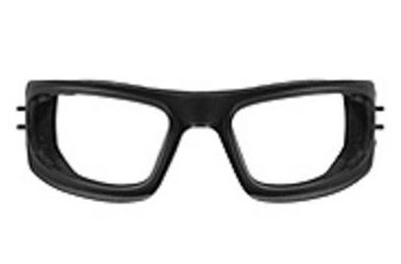 873a9777b3 Wiley X Jake Sunglasses Extra Replacement Lenses . Wiley X Climate ...
