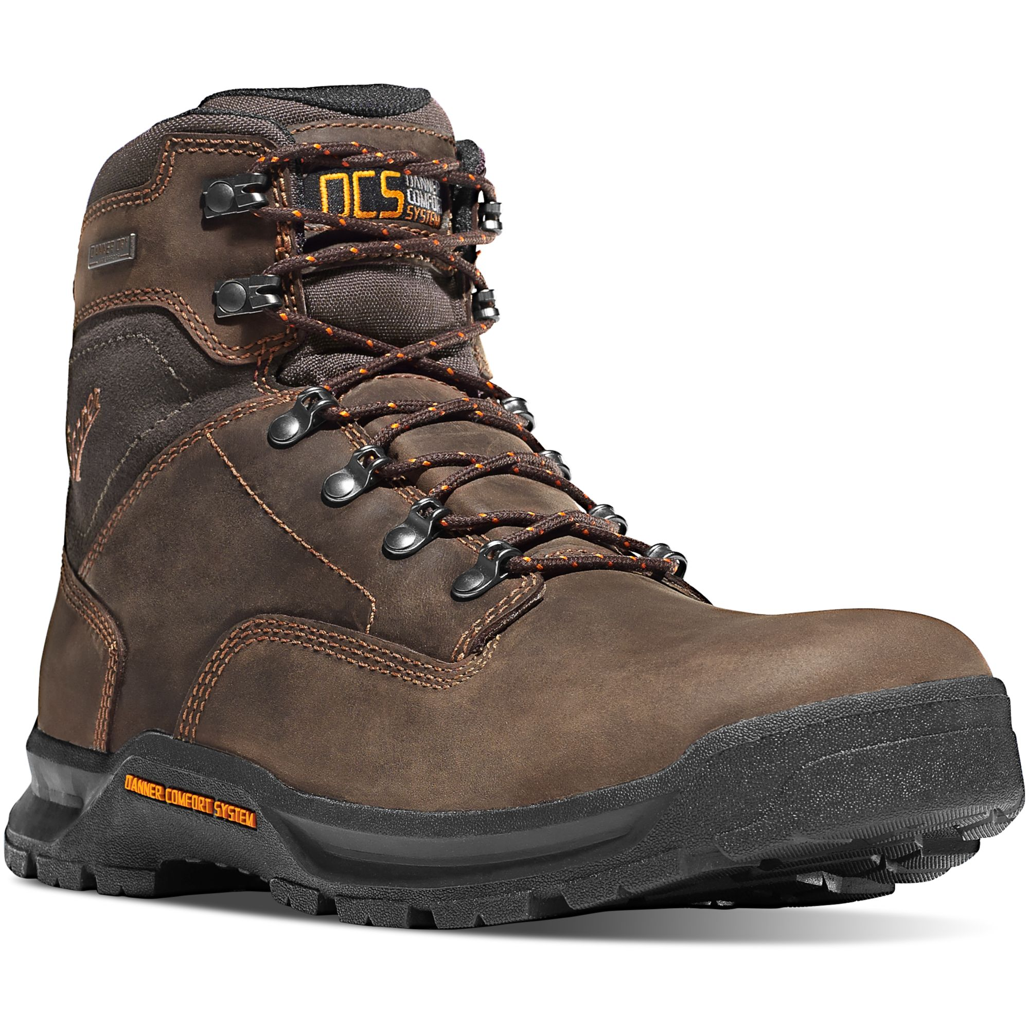 3f3d9983834 Danner Crafter Boots